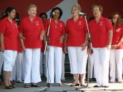 "2008 Canada Day Celebration <a href=""http://www.acappellasoundschorus.ca/file.php?f=photos/CanadaDayPteClaire2[640x480].jpg&force=1"">Download</a>"